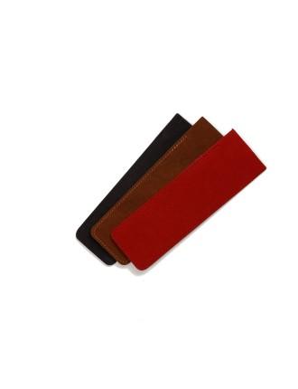 Comb case (Size S)