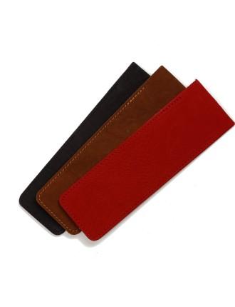 Comb case (size L)