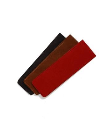 Comb case (size M)