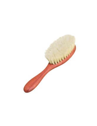 Baby brush