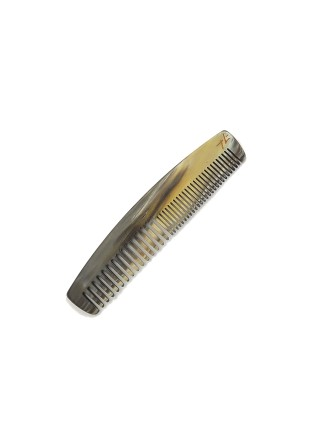 Pocket Parisien (Horn comb)