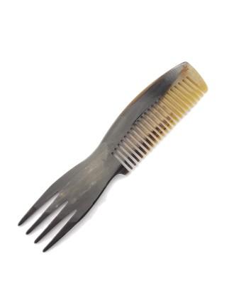 Tananarive (Horn comb)