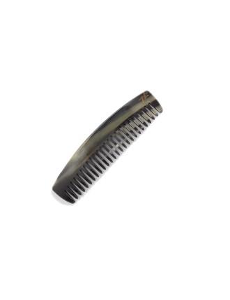 Beard comb (Horn comb)