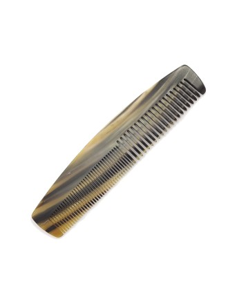 Grand Parisien (Horn comb)