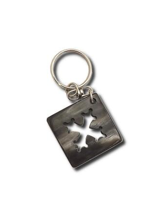 Key Ring Occitanie