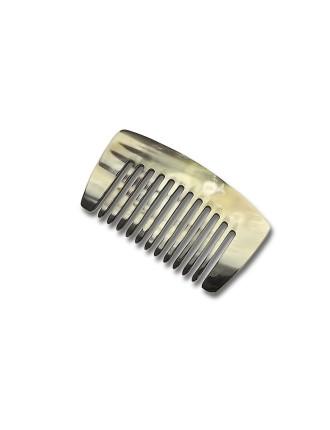 Pretoria (Horn comb)