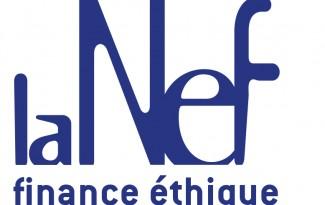 La Nef