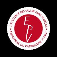 Label EPV