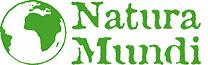 Natura Mundi compléments alimentaires